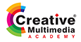 Creative Multimedia Academy