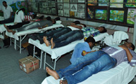 blood-donation-2012
